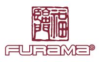 furama-logo